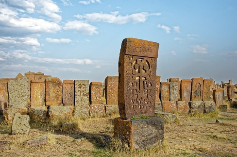 armenia-3721413_960_720.jpg