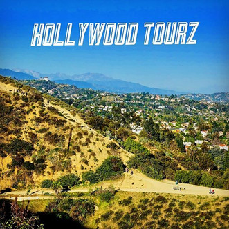 Explore the Outdoors in LA with Hollywoo