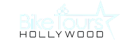 BIKE TOURS HOLLYWOOD LOGO transparent.pn