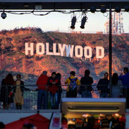 See Great views of the Hollywood Sign! ?