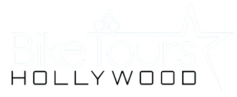 Bike Tours Hollywood, hollywood bike tour, Los ANgeles Bike Tours, Hollywood tours,
