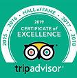2019-tripadvisor-certificate-of-excellen
