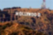 Hollywood Sign - California_edited.jpg