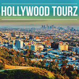 See Amazing Views on Hollywood Tourz 🌟?