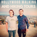 Hollywood Walking and Hiking Tours 🌴 _#