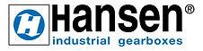 Hansen-industrial-gearboxes-febr-2011.jp