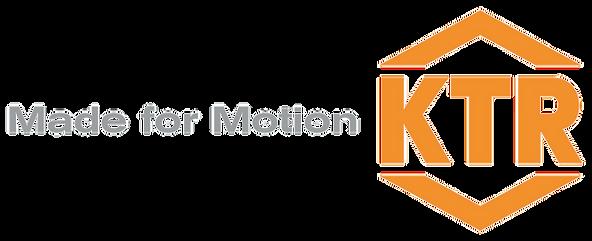 KTR_Logo_Claim_CMYK_edited_edited.png