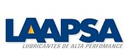 LAAPSA LogoColor rgb .png
