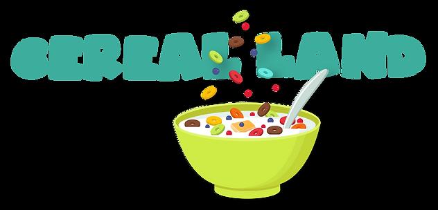 cerealland-logo2.png