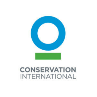 Conservation and Climate Change