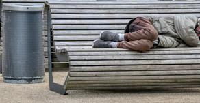 Quelles politiques pour le sans-abrisme à Paris et en France ?