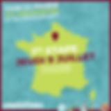 TFSE_Paris_insta.png