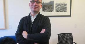 """F. Hocquard : """"Les politiques publiques sont en retard par rapport aux évolutions de la société"""""""