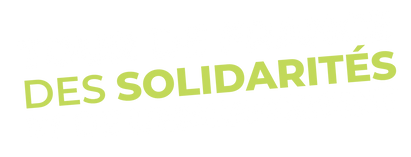 logo_TFSE.png