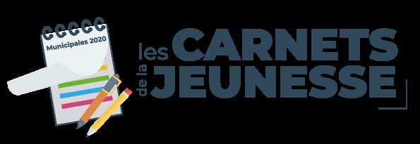 CARNET-DE-LA-JEUNESSE-LOGO.png