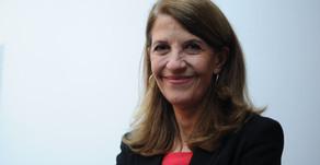 A la loupe avec Françoise Sivignon : COVID-19 Sommes nous à l'abri d'une pandémie d'ampleur ?