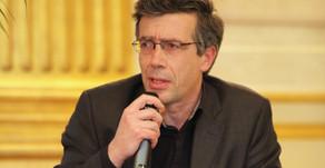 """Guillaume Duval : """"La sortie de crise va nécessiter une bataille sociale et politique importante"""""""