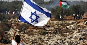 Retour historique sur le conflit Israélo-Palestinien