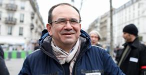Socialisme et tournant libéral : le témoignage de Roberto Roméro
