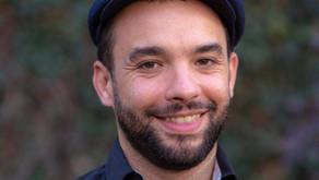 """L'ITW : Yann Mongaburu : """"L'espace public est l'espace du commun"""""""