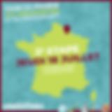 TFSE_Reims_insta.png