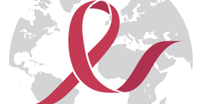 SIDA : où en est-on en 2020 ?