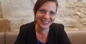 L'adoption pour les couples homosexuels : rencontre avec Léa Filoche