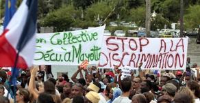 Outre-mer : 2,7 millions de Français oubliés par la politique gouvernementale