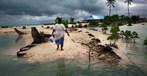 Reconnaître par le droit des exilé.e.s climatiques, une nécessité contemporaine