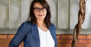 """L'ITW - Cécile Duflot """"Nous avons les moyens d'agir face au défi climatique"""""""