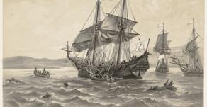 Domination coloniale sur les premières nations du Canada