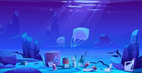Océans : un état des lieux alarmant