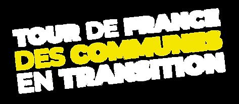 logoTDF2019.png
