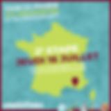 TFSE_Marseille_Insta.png