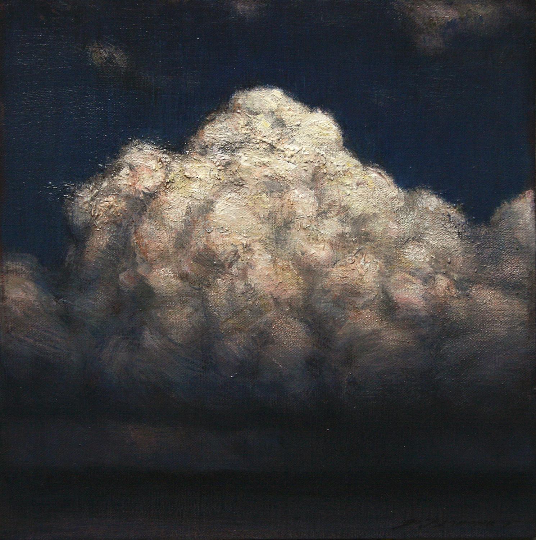 The big storm 11.75x11
