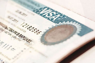 visa Dubai.jpg