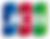 JCB_logo.png