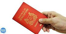 passport-fi-696x364.jpg