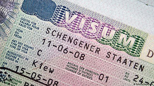 algeria visa.jpg