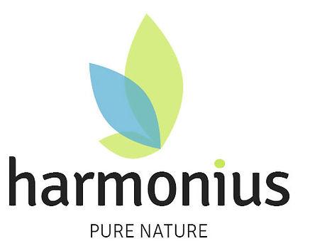 harmonius-logo.jpg