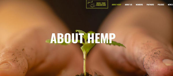 about hemp.JPG