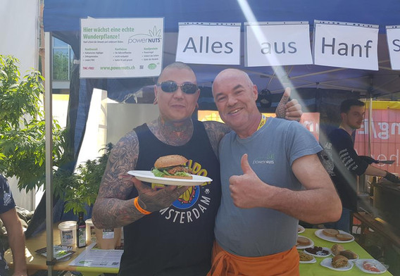 powernuts_hanfburger-3_cannatrade-2018_2