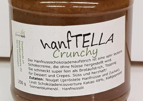 hanftella-crunchy-shop-harmonius.jpg