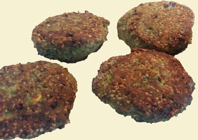 hanf-vegi-burger_powernuts_rogers-kueche.jpg