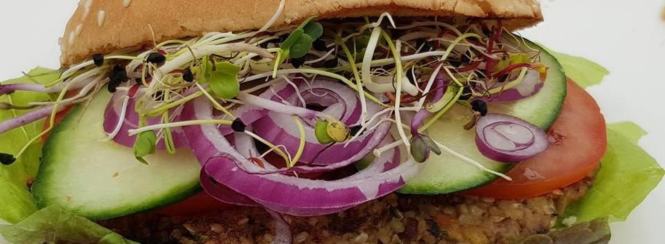 powernuts_vegan hanf burger-2018.jpg