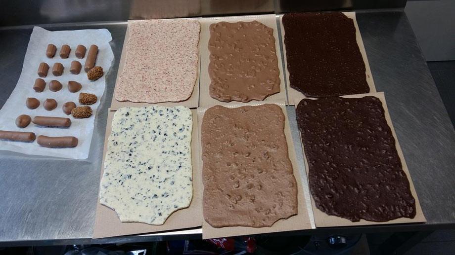 hanf-schokolade_powernuts_rogers-kueche.jpg
