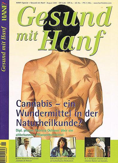 gesund-mit-hanf_powernuts_ueber-uns.jpg