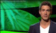 einstein_cannabis-medizin_powernuts.jpg
