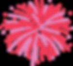 Fireworks 3.png