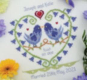 NCS-bluebell-heart-WIX.jpg